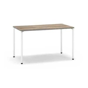 【法人限定】ラウンジテーブル オフィス家具 店舗用 AR-1275K 送料無料 lookit