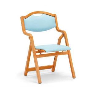 【法人限定】ダイニングチェア 折りたたみ スタッキングチェア ビニールレザー 折り畳み 病院 待合室 椅子 折りたたみチェア 会議椅子 送料無料 MW-305V|lookit