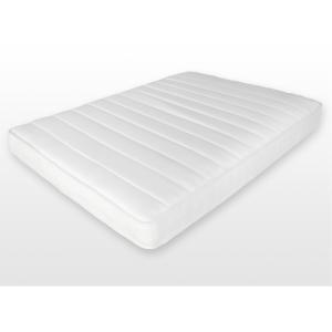 圧縮ロール マットレス セミシングル ポケットコイル ボンネルコイル 体圧分散 コンパクト 梱包 運び入れ 簡単 搬入 寝具 ベッド 16324DSS|lookit