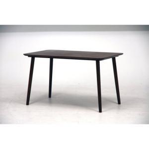 ダイニングテーブル 4人用 食卓 6320-19RB-1207|lookit