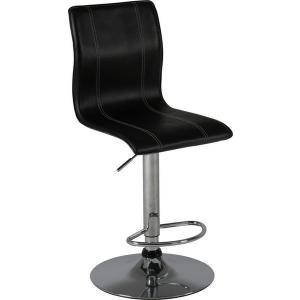 カウンターチェア 椅子 バーチェアー イス H-1012|lookit