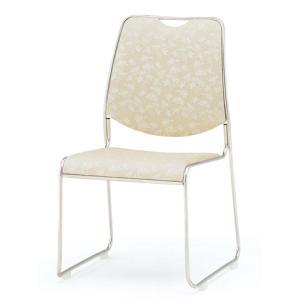 レセプションチェア 宴会 椅子 チェア ホテル RC-13 lookit