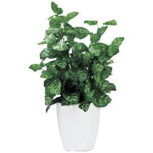 観葉植物 光触媒 人工観葉植物 造花 オフィス G-PK|lookit