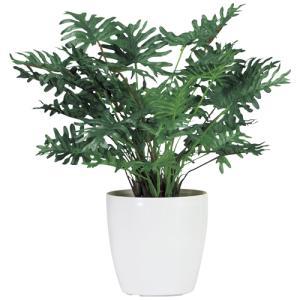 観葉植物 光触媒 人工観葉植物 お洒落 造花 G-SP|lookit