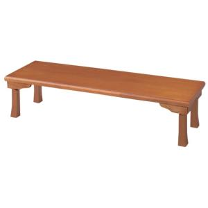 【2%OFFクーポン配布8/15〜8/20まで】座卓 テーブル 和風 ダイニングテーブル シンプル 机|lookit