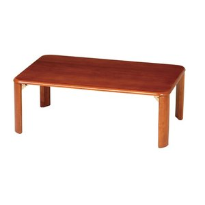 座卓 幅900mm 折れ脚テーブル 折りたたみテーブル センターテーブル 木製テーブル ローテーブル リビング 一人暮らし 洋室 和室 机 テーブル Z-T9060 lookit