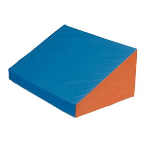 【 法人限定 】 ソフロック 三角体 キッズコーナー 体操運動 S-9278