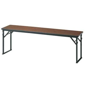 ★新品★ 折りたたみテーブル フォールディング CKP-1845S|lookit