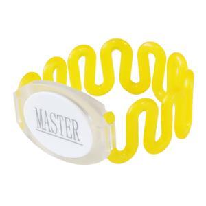 電子錠用マスターキー WECC プラスチックロッカー 専用オプション ウェック プラロッカー MASTER-C|lookit