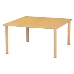 ダイニングテーブル NFHO-1812K 大型 福祉施設|lookit