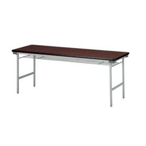 折り畳み会議テーブル KU-1560A 打ち合わせ 事務所 lookit