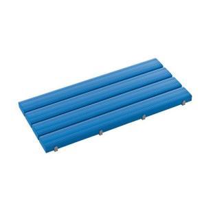スノコ すのこ プラスチック 業務用 学校 プール 更衣室 抗菌 MR-093-312