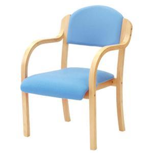 ダイニングチェア 木製 おしゃれ 激安 椅子 介護 UHE-1|lookit