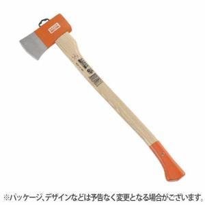 【訳あり】 手斧 おの オノ バーコ スナップオン HUS-1.0-650-OUT|lookit