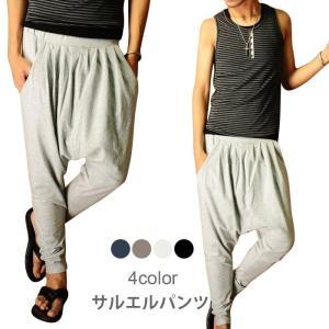 ◆【カラー】:ブラック ライトグレー ダークグレー ネイビー ◆【サイズ】:M L XL    ◆【...