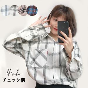 ◆【カラー】: TYPE1-01 TYPE1-02 TYPE2-01 TYPE2-02 ◆【サイズ】...