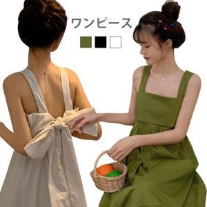 ◆【カラー】: 01 02 03 ◆【サイズ】: F【cm】着丈:117 バスト:90 ◆【素  材...