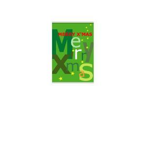 『クリスマス』 タペストリー サイズ1S:600×900|looky