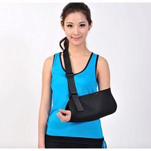 肩に負担を掛けないソフトパッド設計 フリーサイズ:身長(150cm−180cmくらいまで) 左右兼用...