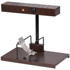 チーズラクレット RACL02 PLK-06 送料無料