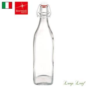 ボルミオリ・ロッコ スイング ボトル 3.14720 1.0...