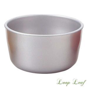 おせち料理に使えるポリプロピレン製の小鉢 プラスチック製なので軽量で割れる心配がありません 煌びやか...