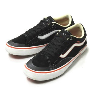 バンズ VANS SF Giants TNT ADVANCED PROTOTYPE アドヴァンスド ...