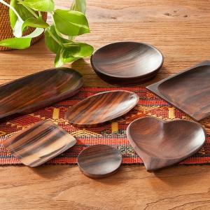 アジアン雑貨 バリ リゾート おしゃれ 木製 インテリア 収納 整理 アクセサリー ディスプレイ|loopsky
