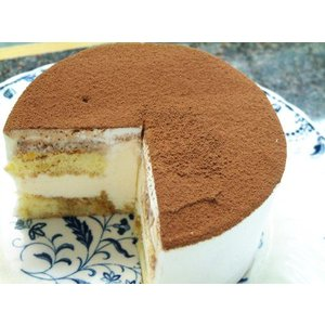■一時期ティラミスは大ブレークしました。 でもその後も多くのケーキ屋さんで売られています。 それは「...