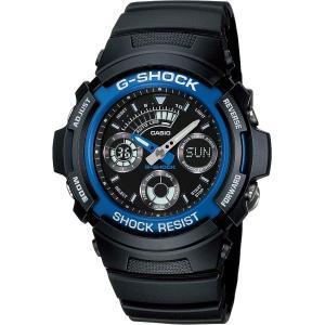 カシオ G-SHOCK 腕時計 AW-591-2AJF メンズ腕時計 お誕生日 プレゼント 母の日 退職記念品 入学祝い 卒業祝い 就職祝い|lotus-bear