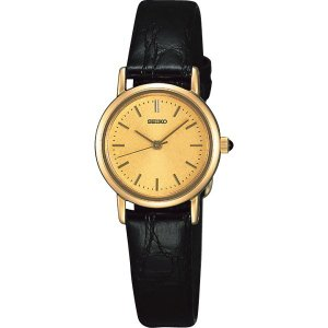 セイコー 腕時計レディース SZPW076 レディース腕時計 お誕生日 プレゼント 母の日 退職記念品 入学祝い 卒業祝い 就職祝い|lotus-bear