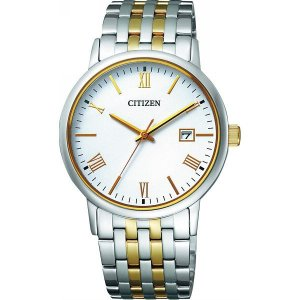 シチズン メンズ腕時計 BM6774-51C メンズ腕時計 お誕生日 プレゼント 父の日 退職記念品 入学祝い 卒業祝い 就職祝い|lotus-bear