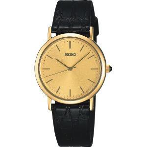 セイコー 腕時計メンズ SZLJ155 メンズ腕時計 お誕生日 プレゼント 父の日 退職記念品 入学祝い 卒業祝い 就職祝い|lotus-bear