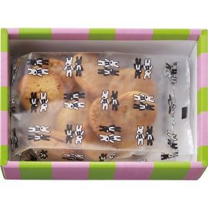 リサとガスパール 発芽玄米メープルクッキー LG-624 お菓子 焼き菓子セット お中元 お歳暮 結婚内祝 出産お返し 快気祝 お礼 香典返し|lotus-bear