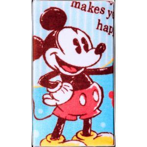 ディズニー マイルドディズニー フェイスタオル ミッキー 結婚 出産お返し 節句 七五三内祝 お礼 ご挨拶 景品 記念品|lotus-bear