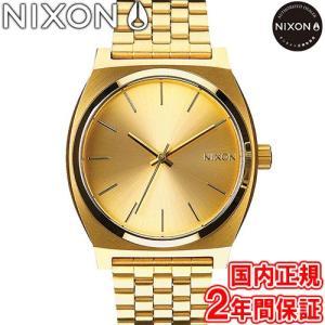 8bcf878688 ニクソン 腕時計 メンズ レディース NIXON THE TIME TELLER タイムテラー オー.