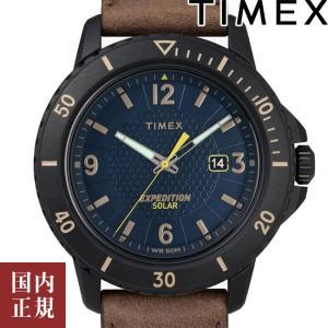 タイメックス 腕時計 メンズ ガラティンソーラ...の関連商品2