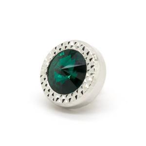 Louis FAGLIN P7362-PAL-emerald (ルイファグラン) ピンズエメラルド|louisfaglin