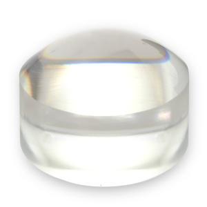 ルーペ アウトレット 虫眼鏡 デスクルーペ 1885-B 4倍 50mm|loupe