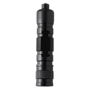 工業用内視鏡 ボアスコープ用ハンディ光源 オプションパーツ ライト 調光 充電式 電池|loupe
