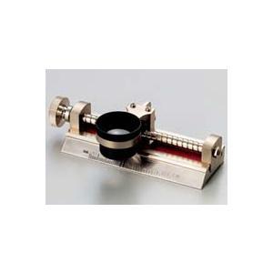 ルーペ 虫眼鏡 リネンテスター 7680 10倍 16mm 測量,検査用ルーペ 高倍率ルーペ 日本製 池田レンズ|loupe