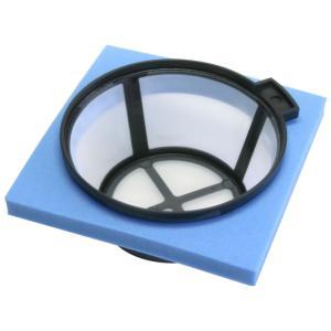 新・浮く洗浄カゴ 超音波洗浄機用 おすすめ オプションパーツ アクセサリー 指輪 リング 傷つけない ハープ loupe