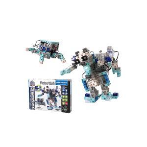 ブロック おもちゃ アーテックブロック ロボティスト アドバンス プログラミング 学習 日本製 レゴ...
