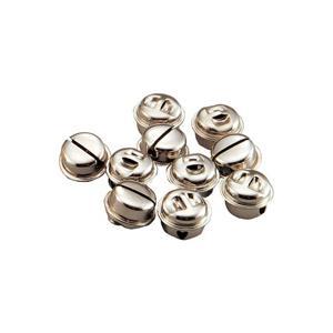 可愛い音色の鈴です商品サイズ:φ20mm ■商品サイズ:φ20mm ■商品素材:金属製