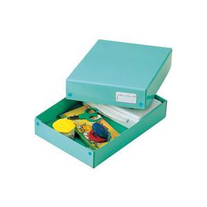 お道具箱 小学生 紙製 A4対応 おどうぐ箱 文房具 入学 小学校 整理箱 収納 文具