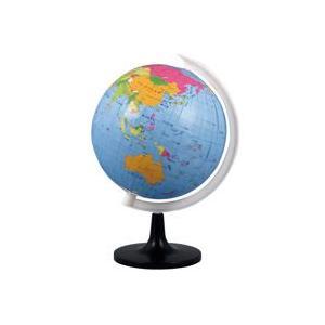 地球儀 入学祝い 小学校 子供用 学習 手作り地球儀φ21.4 アーテック|loupe