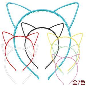 耳の部分に飾りを付ければ、好きな動物になれる!サイズ:140×150mm ■商品サイズ:140×15...