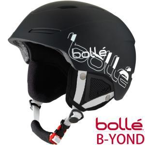 ヘルメット スノーボード スキー ソフトブラック&ホワイト...