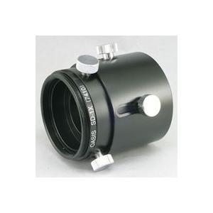 天体望遠鏡 カメラアダプター SD-1X 7410 BORG ボーグ|loupe