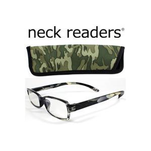 老眼鏡 男性 女性 ブルーライトカット 携帯用 コンパクト 折りたたみ おしゃれ メンズ レディース シニアグラス リーディンググラス PCメガネ パ|loupe